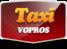Форум сайта taxi-vopros.ru