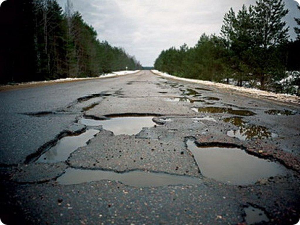 http://www.taxi-vopros.ru/wp-content/uploads/2012/04/cdb4cfecb2bebff3d0881524e9850f9c.jpg