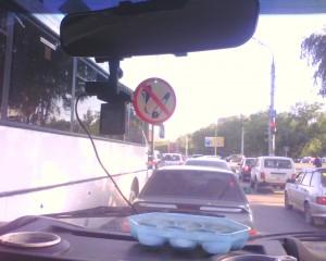 видеорегистратор в такси