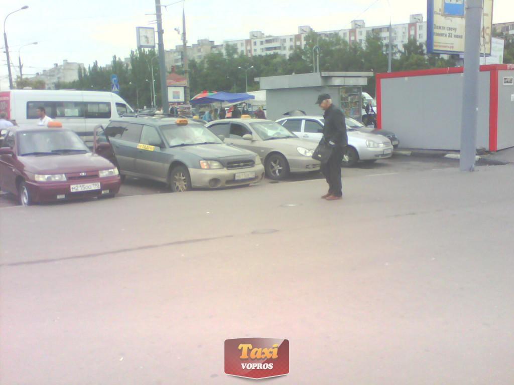 таксисты бомбилы в Выхино